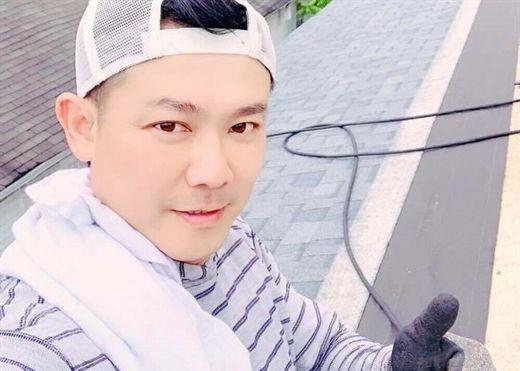 Vì sao người đang khỏe mạnh như ca sĩ Vân Quang Long lai đột tử?