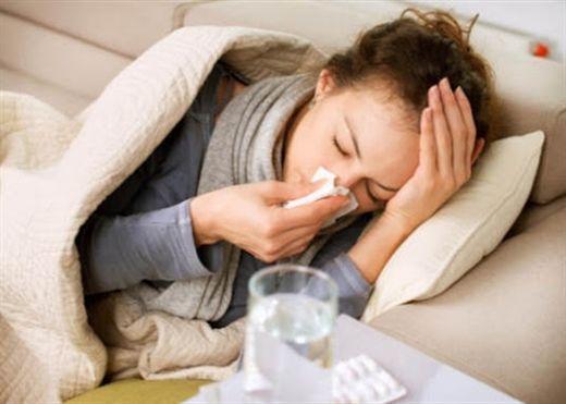 Dấu hiệu cho thấy hệ miễn dịch của bạn đang kém đi