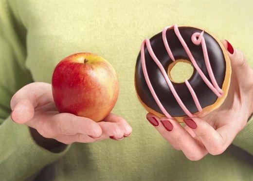 5 lầm tưởng phổ biến về bệnh béo phì mà nhiều người mắc phải