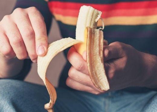 Tác dụng phụ nguy hiểm của việc ăn quá nhiều chuối
