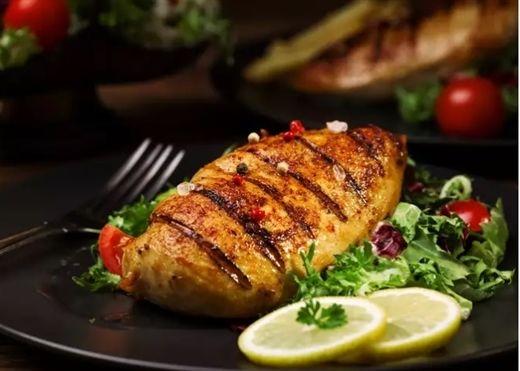 Đang muốn tăng cân mà ăn mãi vẫn gầy, hãy thử ngay 6 loại thực phẩm này