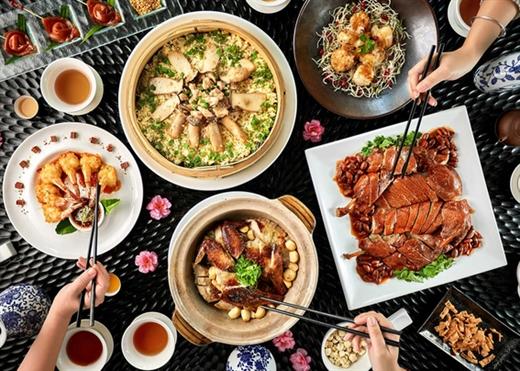 Có 1 kiểu ăn ''nuôi lớn'' tế bào ung thư nhưng lại làm ''chết đói'' hệ miễn dịch, người Việt nên từ bỏ ngay trước khi muộn