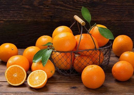 Muốn chống lại bức xạ từ máy tính, bảo vệ mắt và sức khỏe, dân văn phòng nên bổ sung ngay 5 loại trái cây này vào thực đơn hàng ngày