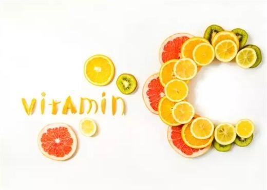 Đang mùa cam, mùa bưởi nhưng đừng ăn quá nhiều vì thừa vitamin C cũng có hại