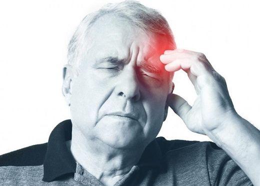 2 thời điểm có nguy cơ đột quỵ cao nhất trong ngày, người cao tuổi đặc biệt cần cảnh giác