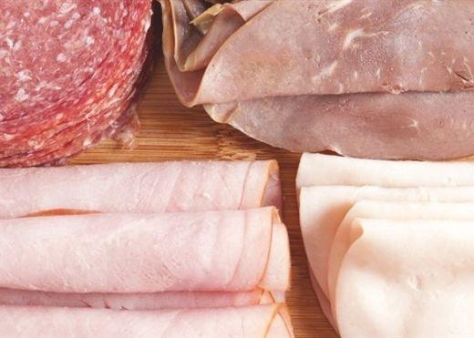 6 tác dụng phụ nguy hiểm của việc ăn thịt nguội