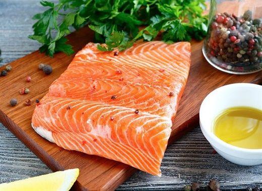 Bạn sẽ không còn cảm giác căng thẳng, lo âu nếu bổ sung 7 loại thực phẩm này vào bữa ăn hàng ngày
