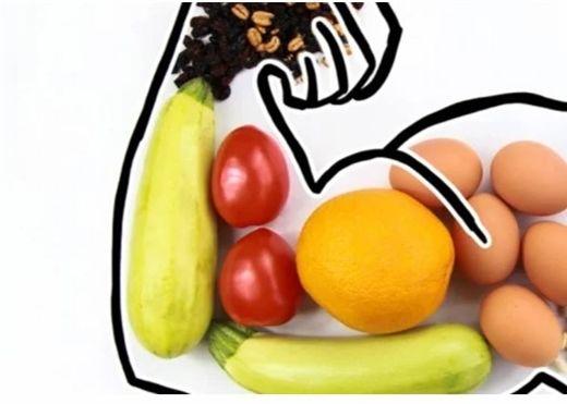 6 thực phẩm hàng đầu giúp tăng cường khả năng tình dục cho nam giới