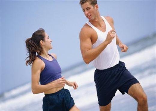 Chế độ ăn uống, tập thể dục giúp vượt qua nguy cơ ung thư tuyến tiền liệt