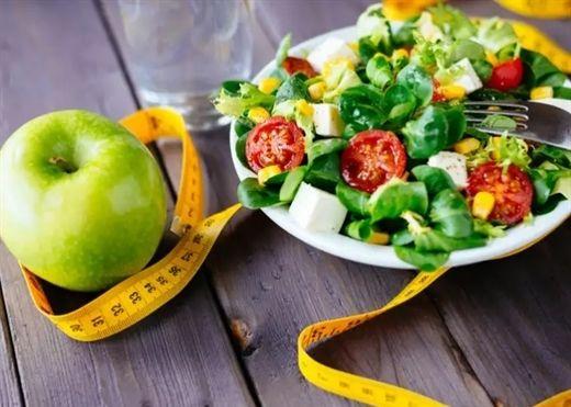 5 chế độ ăn kiêng phổ biến giúp giảm cân, tùy cơ địa để lựa chọn cho phù hợp