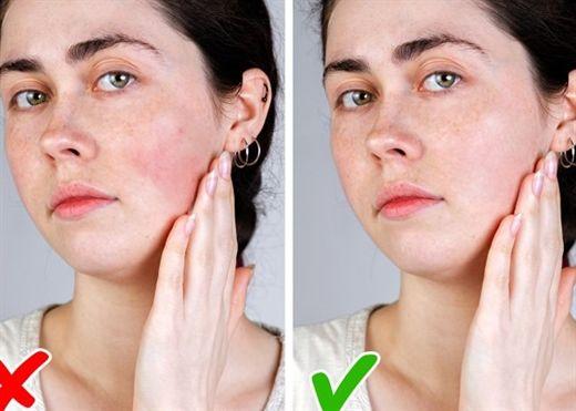 Khám phá thú vị về mối liên quan giữa cafe với làn da của bạn