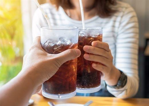 Thói quen dùng đồ uống này tưởng không hại mà hóa ra hại không tưởng
