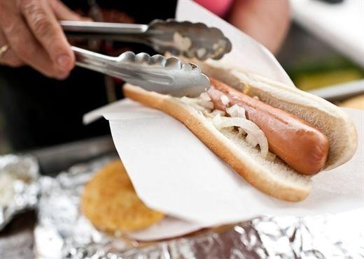 Thực phẩm chế biến sẵn - kẻ thù làm tăng 58% nguy cơ tử vong sớm do bệnh tim