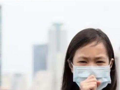 Ô nhiễm không khí ảnh hưởng nghiêm trọng đến mắt, thậm chí là mù lòa vĩnh viễn