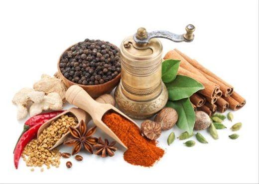 Thực phẩm tốt cho bệnh nhân viêm khớp