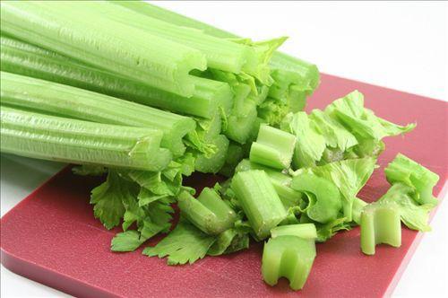 Các loại rau nên ăn để ngừa ung thư