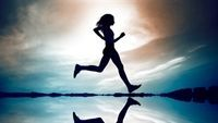 3 cách hiệu quả giúp bạn đốt cháy năng lượng khi chạy