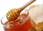 Không có thuốc kháng sinh nào tốt bằng mật ong