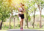 Tập thể dục mang lại nhiều lợi ích cho sức khỏe não hộ