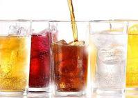 Tết này đừng uống NƯỚC NGỌT CÓ GA, bởi nó độc hại hơn những gì bạn từng biết