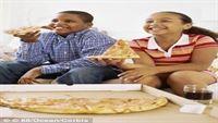Trẻ chơi thể thao lại có nguy cơ béo phì