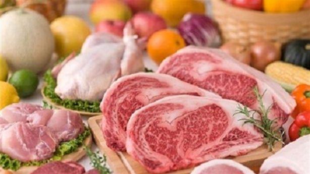 Khuyến cáo: 4 thực phẩm không nên ăn kèm thịt lợn