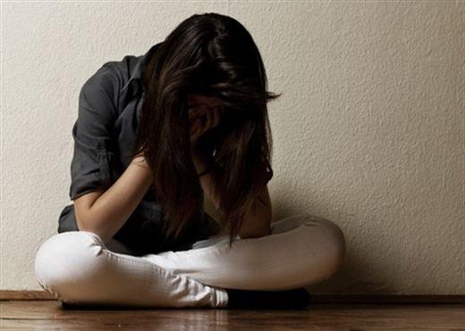 Suy nhược thần kinh có thể dẫn đến trầm cảm