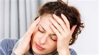 6 cách trị đau đầu cực nhanh không cần dùng thuốc