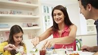 9 việc không nên làm sau khi ăn tối