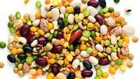 Những siêu thực phẩm cho trẻ sơ sinh và trẻ mới biết đi