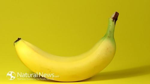 9 thực phẩm giúp chữa bệnh không thể thiếu trong thực đơn