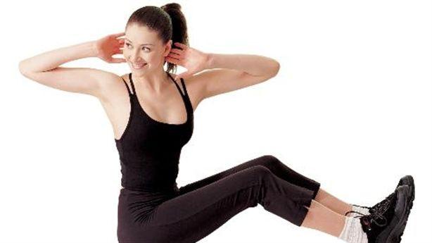 Những lời khuyên người đau lưng không nên bỏ qua