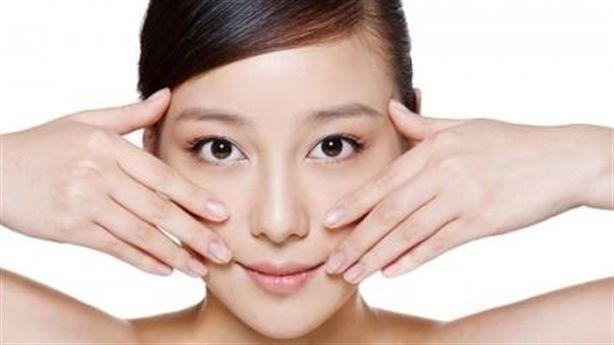 3 loại mặt nạ từ CHANH cho làn da đẹp hoàn hảo