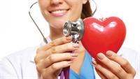 Dấu hiệu cảnh báo bệnh tim không nên bỏ qua