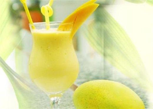 5 đồ uống tuyệt vời vào buổi sáng giúp thanh lọc cơ thể