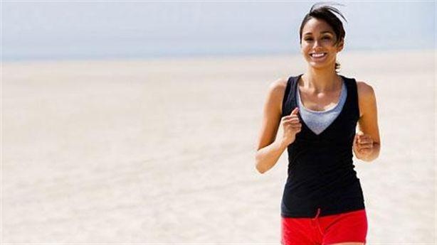 6 thứ bạn không nên dùng khi tập thể dục