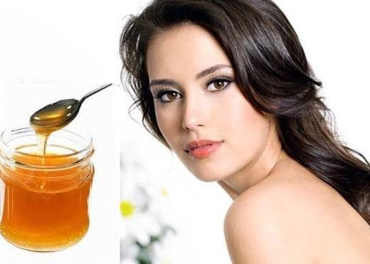 Có thể bạn không tin? Nhưng mật ong thực sự có công dụng làm đẹp vạn năng
