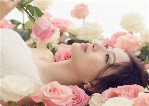 Hoa hồng, loài hoa mang lại nhiều lợi ích cho sức khỏe và vẻ đẹp của bạn