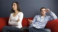 Sự khác biệt thú vị trong xử lý mâu thuẫn giữa đàn ông và phụ nữ