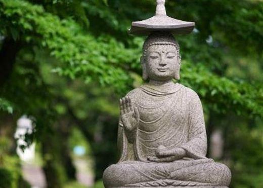 66 câu Phật học cho cuộc sống