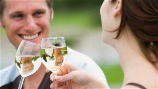 Sử dụng rượu nhẹ có thể cải thiện trí nhớ