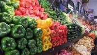Thực phẩm hữu cơ Việt Nam: Sạch đến đâu?