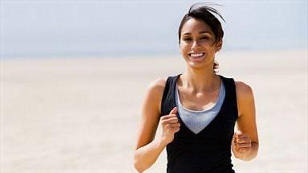 5 thói quen tốt để 'nói không' với bệnh khớp xương