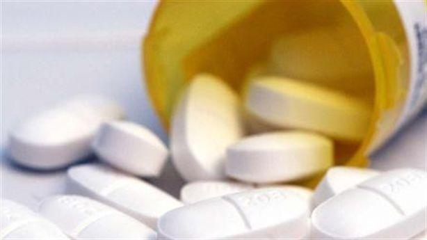 4 bệnh nguy hiểm có thể gặp phải khi lạm dụng Paracetamol
