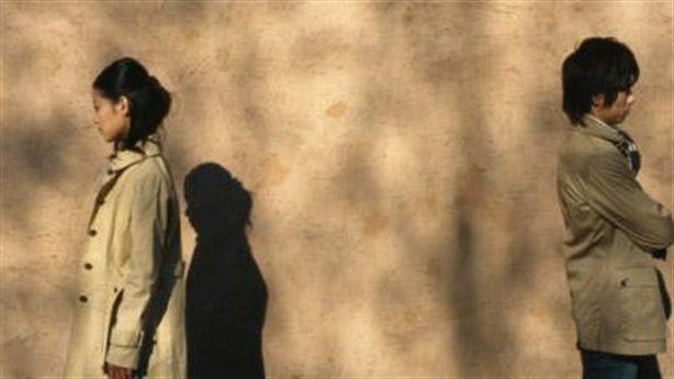6 thói quen cực tệ khi yêu nhau