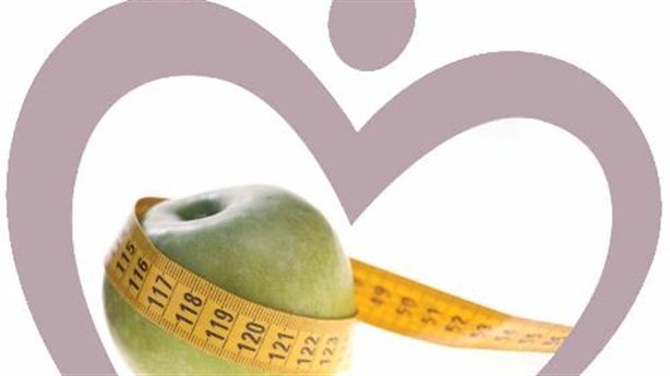 Đừng để trụy tim vì nhịn ăn giảm cân