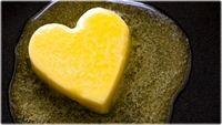 Trắc nghiệm: Bạn có thực biết chính xác về cholesterol?