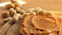 Những điều ít biết về bơ đậu phộng