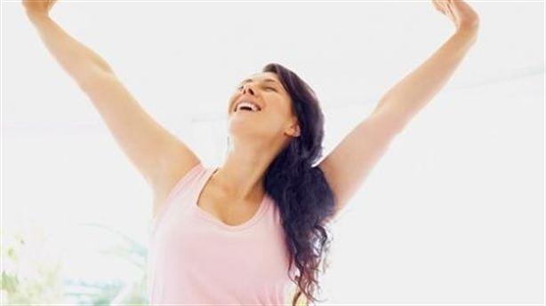 10 điều tuyệt vời nên làm vào mỗi sáng