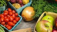 Sản phẩm hữu cơ có thực sự tốt cho sức khỏe?